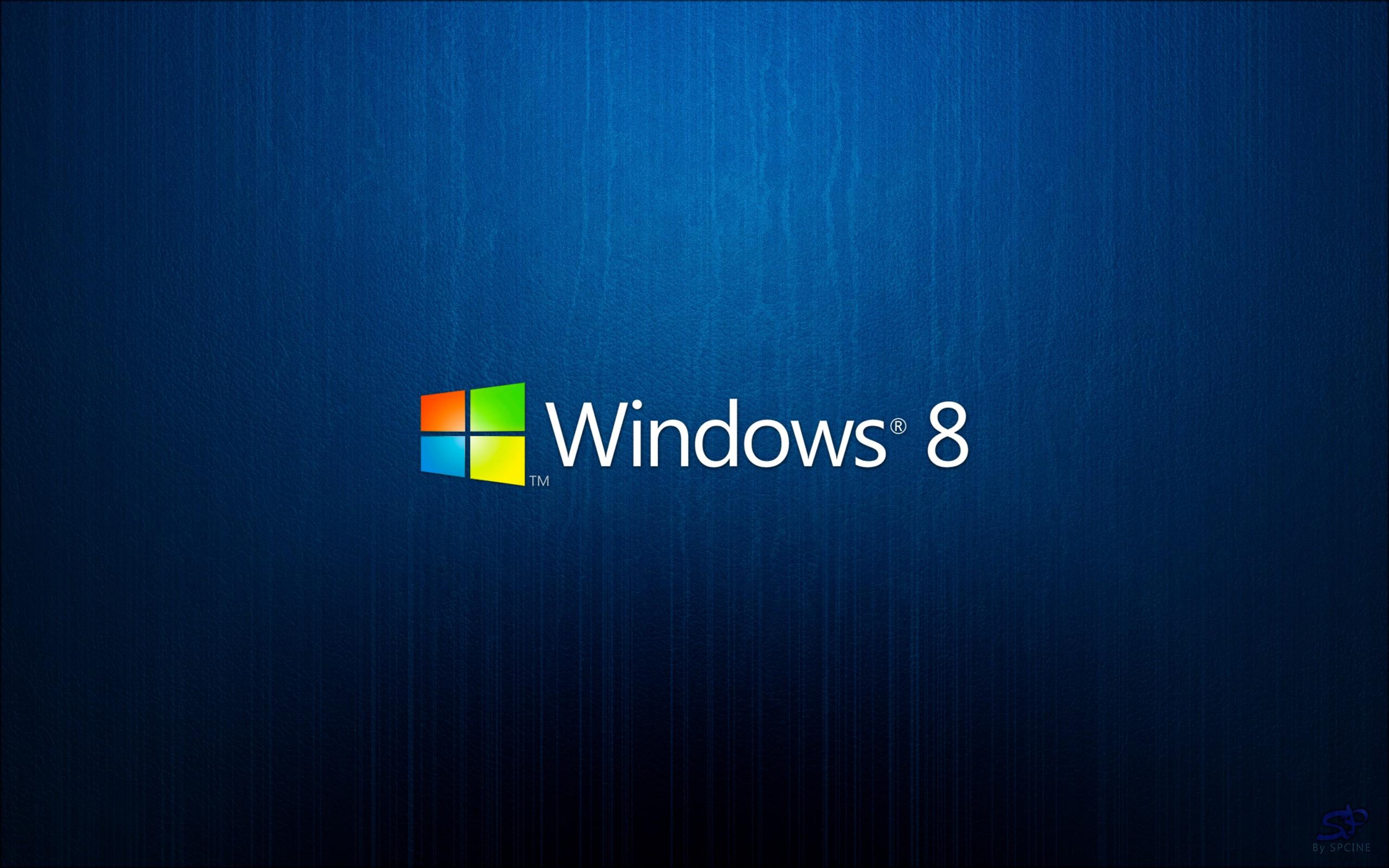 Windows, desde sus orígenes.